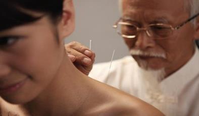 针灸治疗扎错穴位会不会很危险