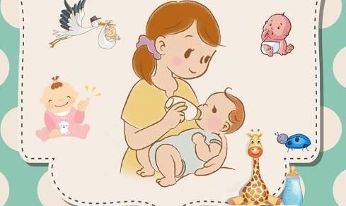 寻找一名专业可靠的育婴师取决于这几个方面