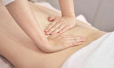 推拿按摩导致皮肤损伤、酸痛是怎么回事